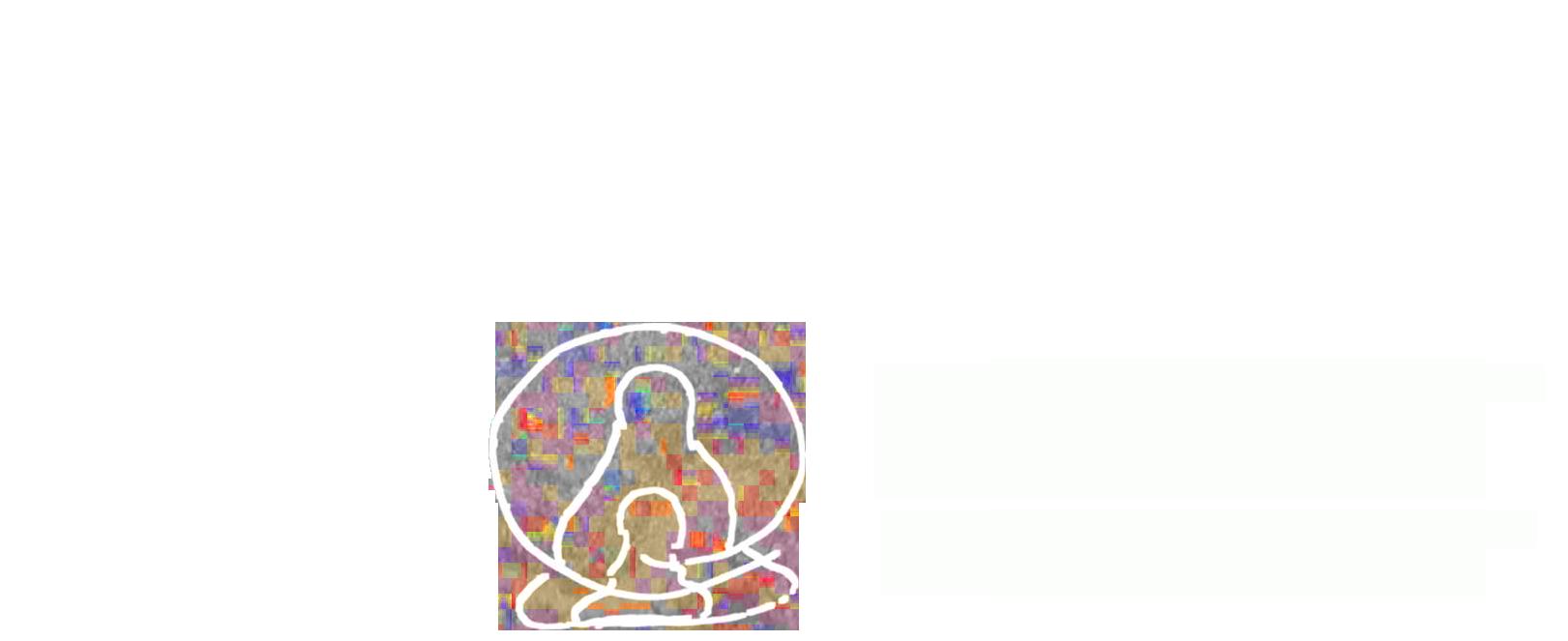 Mutterliebe.net